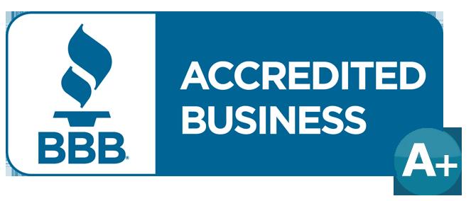 Better Business Bureau (B.B.B.)